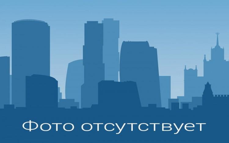 Аренда офиса 30 кв Башиловская улица Аренда офиса Грайвороновский 1-й проезд